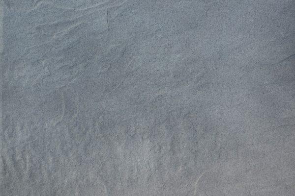 emilia-anthracite