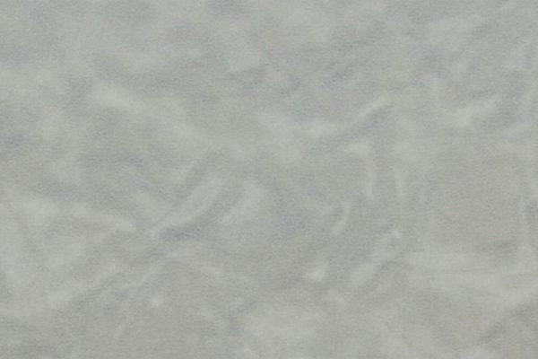 snow-copy