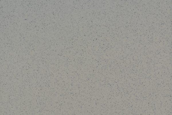 trachite-tile (1)