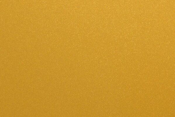 Ambre Gold