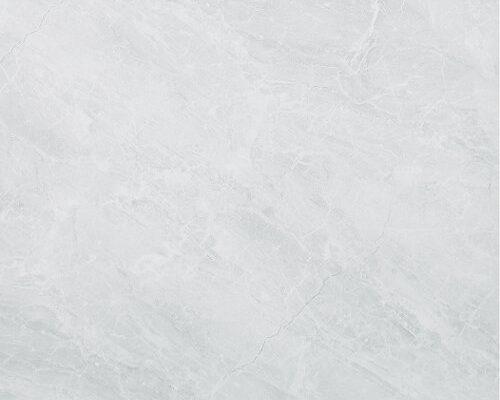 Erciyes-Grey
