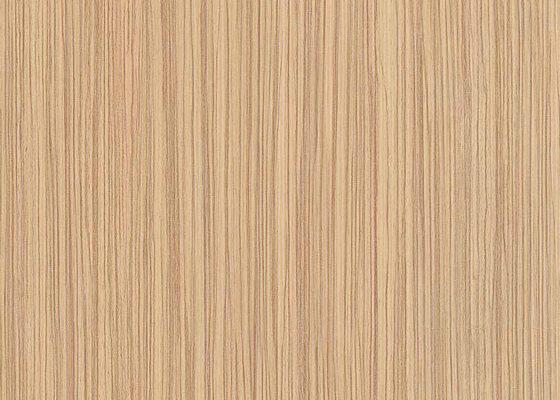 sand zebrano